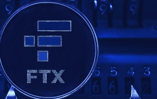 FTX US to Launch Crypto Derivatives After LedgerX Acquisition