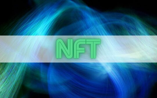 Possible Wash Trading Within NFT Trading Activity