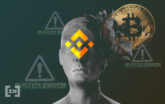 Binance Cuts Singapore Dollar Pairs After Troubles With MAS