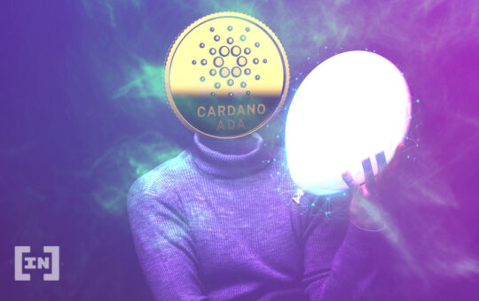 Cardano Smart Contracts to Hit Public Testnet on Sept 12