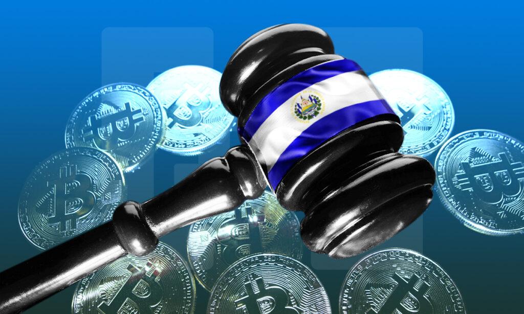 El Salvador to Establish Bitcoin Tax Exemptions for Foreign Investors
