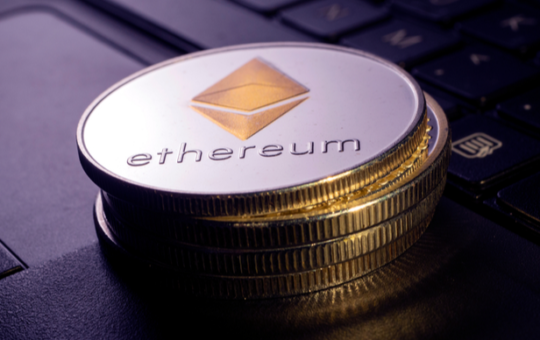 Ethereum price reclaims $3,400: What next for ETH?
