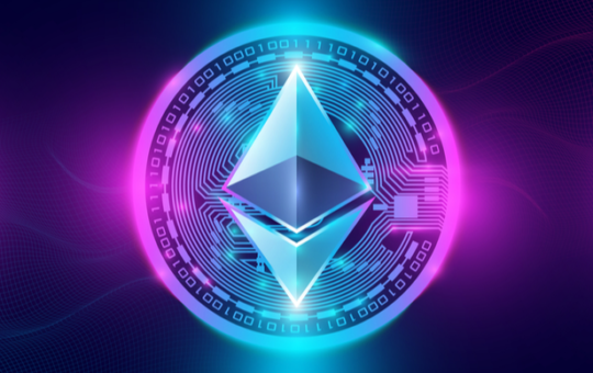Ethereum scaling solution Arbitrum One is now live