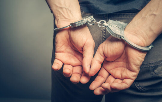 Ex-Head оf Wex Crypto Exchange Reportedly Arrested in Poland, Faces Extradition to Kazakhstan