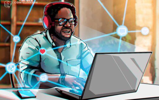 How the Bitcoin model can solve the social media dilemma