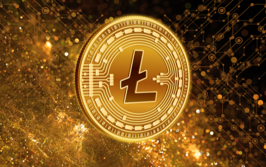 Litecoin price retests $170 zone amid new sell-off pressure
