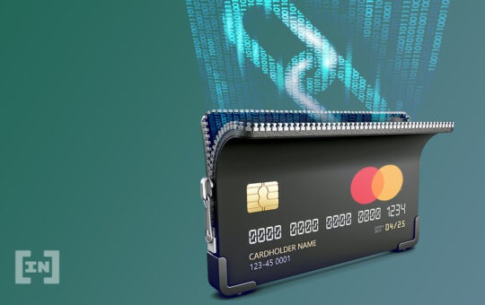 Mastercard Purchases Crypto Intelligence Firm CipherTrace