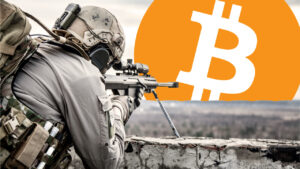 Matrixport Launches 'BTC-U Range Sniper' — Returns Up to 200% for Accurate Predictions – Finance Bitcoin News