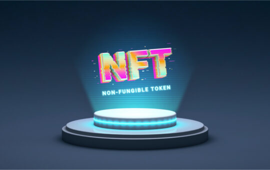 NFT Survey With Over 40K Respondents Indicates Americans Trust NFT Investments More Than Britons – Blockchain Bitcoin News