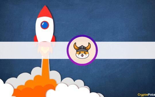 New Dogecoin Copycats Skyrocketed as a Result