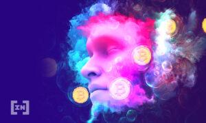 Panama Introducing Legislation to Make Bitcoin Legal Tender