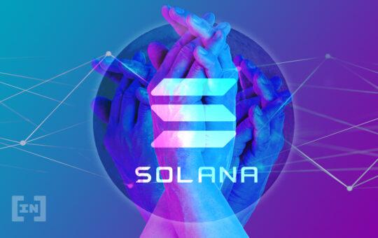 Sam Bankman-Fried Addresses Solana Shutdown