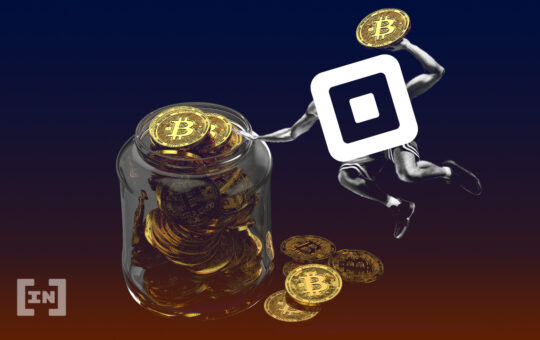 Square Joins Crypto Patent Anti-Lawsuit Agreement