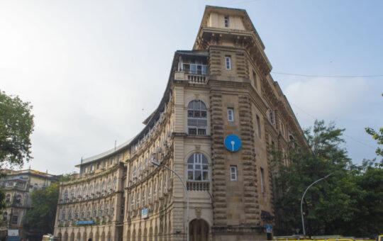 State Bank of India SBI Blocks Funds to Crypto Exchanges on UPI Platform
