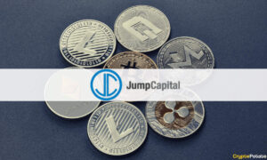 Venture Firm Raises $350 Million to Double Down on Its Cryptocurrency Involvement